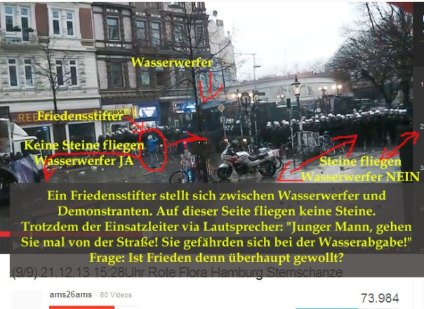 MaxBryan-Demo-Friedensstifter1