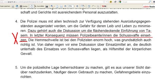 MaxBryan-Demo-gewerkschafts-forderungen-teaser