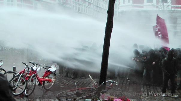 MaxBryan-Demo-Hamburg-SnapShot1sm21-9-1024x2CC