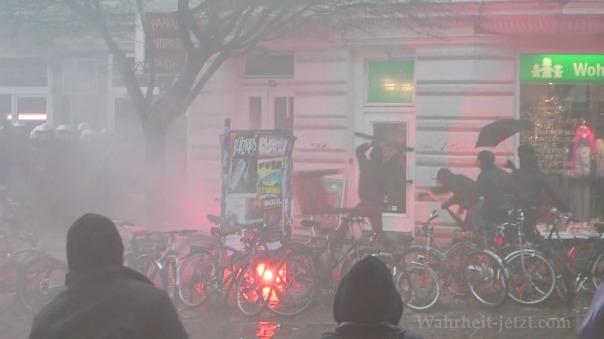 MaxBryan-Demo-Hamburg-sshot1sm21-T3-10-1024xCC