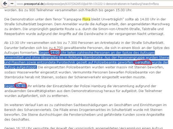 MaxBryan-Demo-polizeibericht22-12