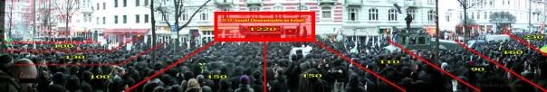 MaxBryan-Demo-SnapShot1sm21-T2-77-panorama1024x-v3-YardLinien