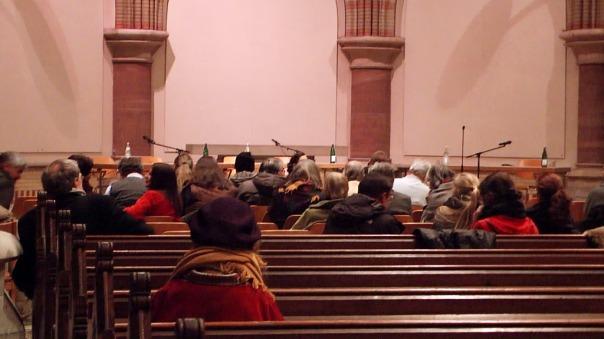 02-MaxBryan-Debatte-Kirche-1ta28-sshot-11-1024x
