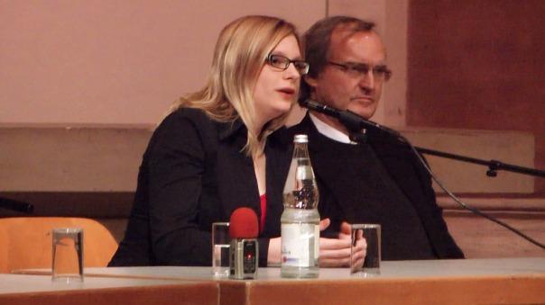 10-MaxBryan-Debatte-Kirche-1ta28-sshot-66-1024x