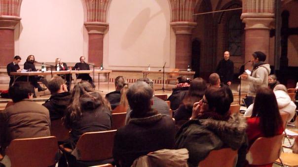 14-MaxBryan-Debatte-Kirche-1ta28-sshot-36-1024x