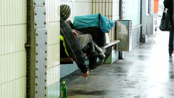 06-MaxBryan-Obdachlose--Hamburg-S4250005-1024x