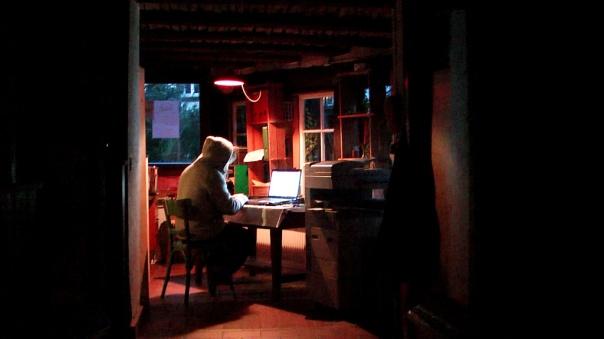 09_MaxBryan-Gartenhof-Winter-sshot-514-1024x