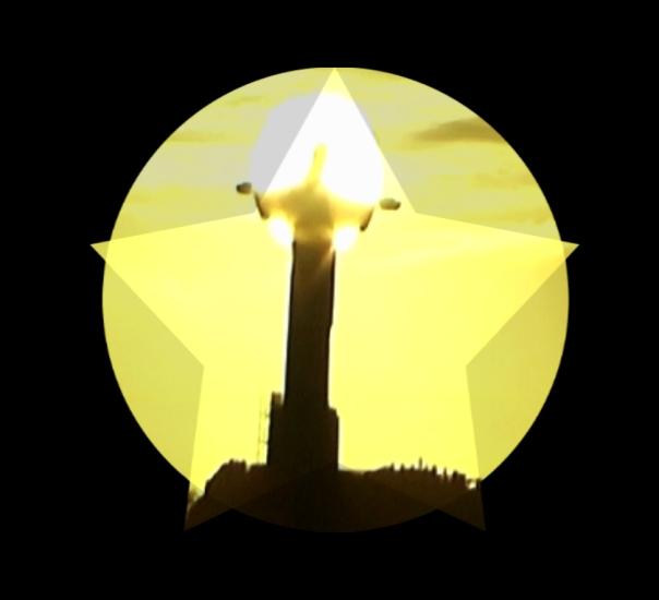 10-MaxBryan-WM2014-DenkmalClip-1-bv2CUT