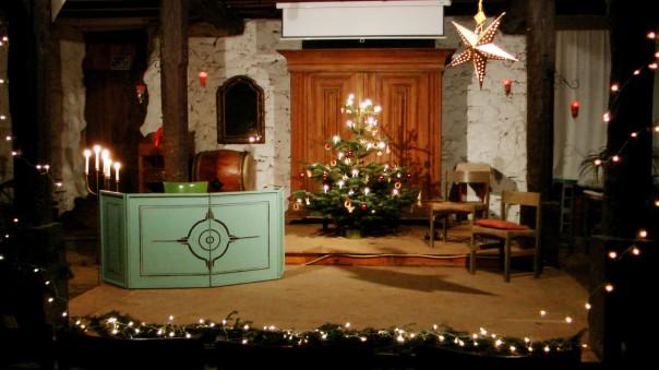 12-MaxBryan-Gartenhof-Weihnachten-S4800010-bv1920x-favo