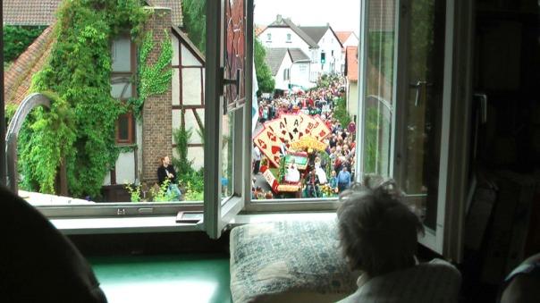311-328-MaxBryan-Rosenfest-2012-Steinfurth-20120715_150928