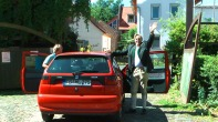 350-289-MaxBryan-Manfred-Groessler-20120812_114026-005-bv1-1024x