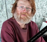 Mein lieber Freund Andy - Möge er in Frieden ruhen ... https://www.facebook.com/notes/max-bryan/nachruf-toter-obdachloser/775090999175484