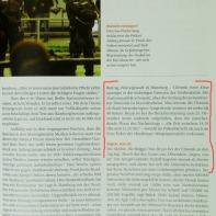 """Auch das eine Geschichte aus der Rubrik """"Unglaublich!"""" - so fand ich heraus, dass die Hamburger Behörden nicht wirklich ehrlich damit umgingen, was am 21. Dezember 2013 in Hamburg geschah. --> https://www.facebook.com/notes/max-bryan/polizeigewalt-in-hamburg-chronik-einer-krise/724825240868727"""