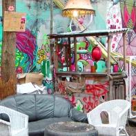 Nur in Sachen Wohnungsmarkt hat sich in Hamburg (seit meinem Fortgang 2011) nicht wirklich was getan. Bericht dazu hier --> https://www.facebook.com/notes/max-bryan/ergebnis-zimmersuche-hamburg/750396828311568