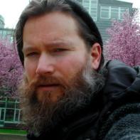 Die Stadt hat mich wieder ... https://www.facebook.com/notes/max-bryan/alles-auf-anfang-termin-16-juni/610073605677225