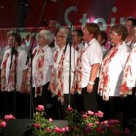 Frauen Gesangsverein
