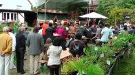 Erntedankfest 2012