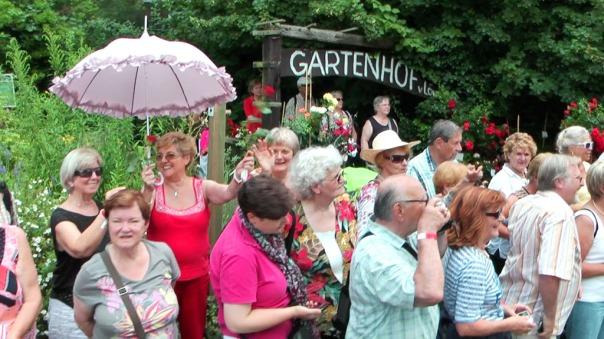 535-193-Gartenhof-Website-MaxBryanFoto-565-1024x