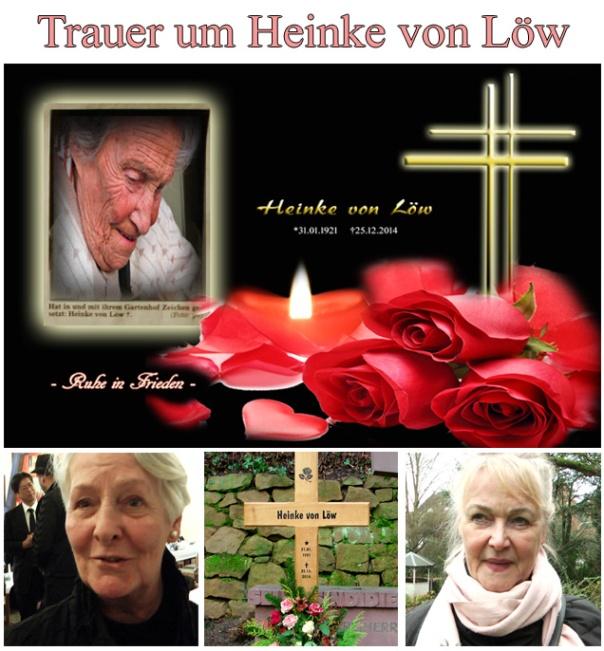 58-577-Heinke-Album-Vorschau-Collage70bc-nurNotiz