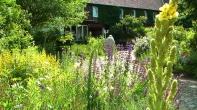 593-135-MaxBryan-Vertrag-Buch-juni2013-snapshot-161-1024x