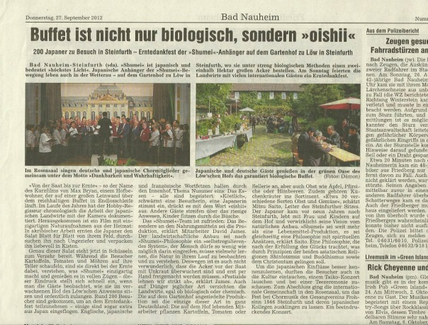 599-130c-MaxBryan-Wetterauer-Zeitung-Shumei-1ri28