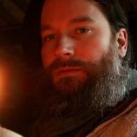 Trauer um Heinke von Löw (93) †