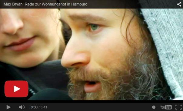 MaxBryan-Obdachlose-Hamburg-Rede-Wohnungsnot