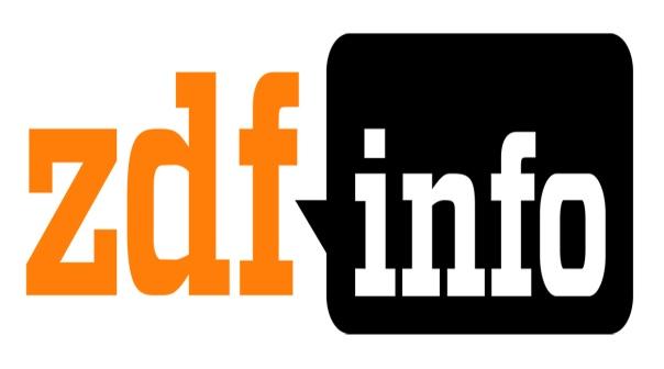 ZDFinfo-logo