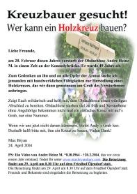 07b-MaxBryan-Toter-Obdachloser-Holzkreuz-Aushang-v4a-webVOE