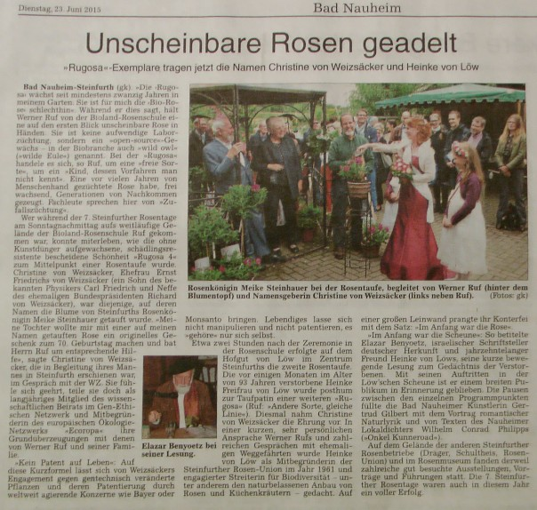 31-Zeitung1-S5270006-1920x
