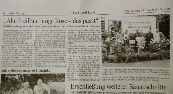 32-Zeitung2-S5270001-1920x