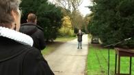 03-MaxBryan-Obdachlose-Friedhof-1ul19-sshot-0la-1920x