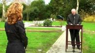 07-MaxBryan-Obdachlose-Friedhof-1ul19-sshot-1d-1920x