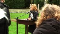 09-MaxBryan-Obdachlose-Friedhof-1ul19-sshot-4f-1920x
