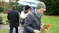 41-MaxBryan-Obdachlose-Friedhof-1ul19-sshot-28-1920x