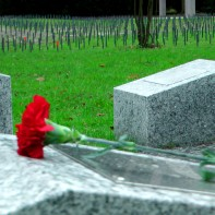 42b-MaxBryan-Obdachlose-Friedhof-1ul24-S5540044-1920x