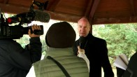 Das komplette Interview demnächst ... bei www.Max-Bryan.com