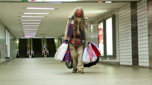 05-einherzfuerklaus-obdachlose-maxbryan-snapshot-1sl13-1sm12-453-1920x