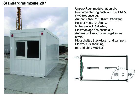07-maxbryan-obdachlose-container-projekt-standard-raumzelle-20zoll-rtu
