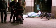 11b-maxbryan-obdachlose-hamburg-card1sm22-snapshot-393-bv3cut-1920xcc