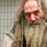 12b-hilfefuerklaus-obdachlose-maxbryan-snapshot-1sl13-1sm12-467-1920x-kopie