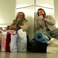 13-icehilfefuerklaus-obdachlose-maxbryansnapshot-1sl13-1sm12-741-1920x-kopie