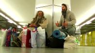 14-icehilfefuerklaus-obdachlose-maxbryan-snapshot-1sl13-1sm12-737-1920x-kopie