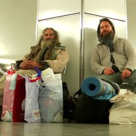 15-maxbryan-obdachlose-klaus-1sl13-1sm12-747-1920x