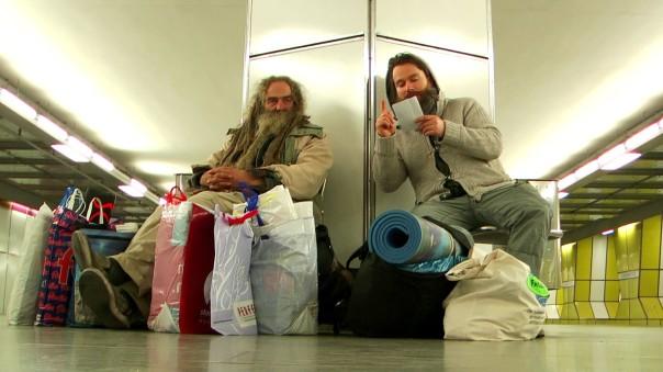 21-einherzfuerklaus-obdachlose-maxbryansnapshot-1sl13-1sm12-741-1920x
