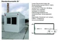 21b-maxbryan-obdachlose-container-projekt-standard-raumzelle-20zoll-rtu