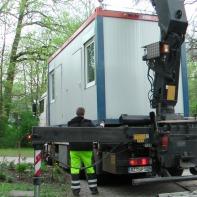 24-obdachlose-maxbryan-winternotprogramm-container-hamburg-2010-tm350-card12-s1060128-1024x
